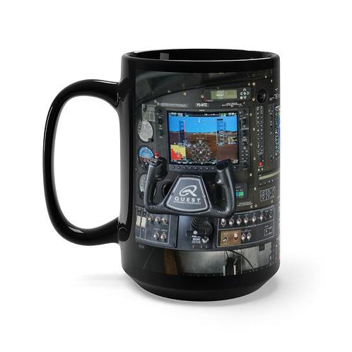 Kodiak Big Mug 15oz