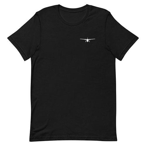 Kodiak Airplane #2