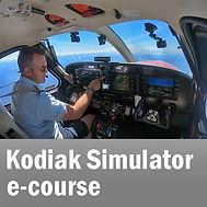 Sim course.jpg