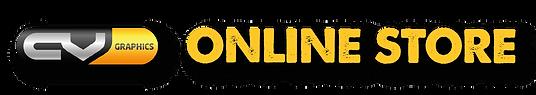 CV Graphics Online Store