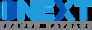 nekls_next_logo.png