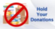 Website-Book-Donations-e1560955598548_ed