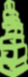 StackBooksGreen.png