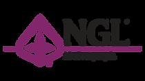 ngl logo .png