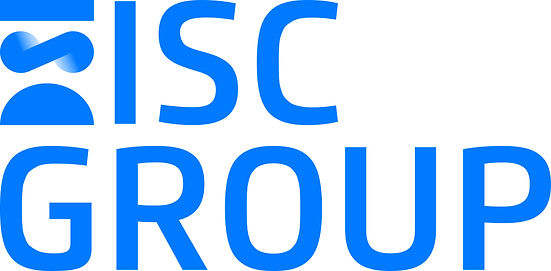 isc-group-blue.jpg