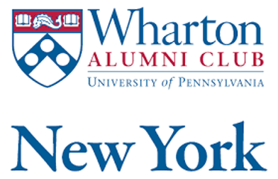 Wharton Alumni Club of NY Pic.png