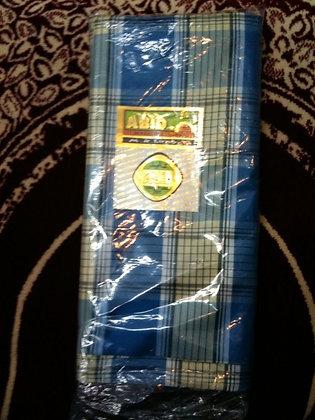 Lungie ( Char Minar Brand )