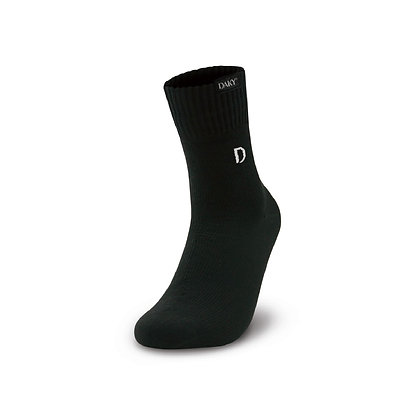 Daky Wudhu Socks