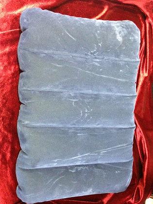 Air Pillow ( Blue )