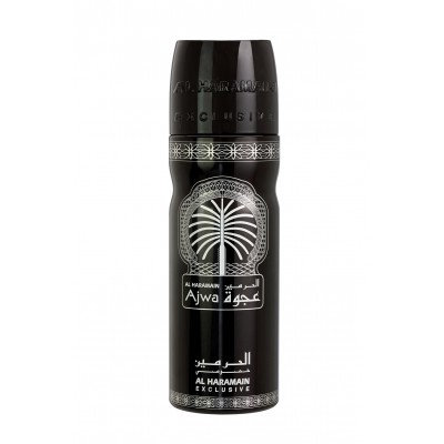 Ajwa Deo Body Spray 200ml