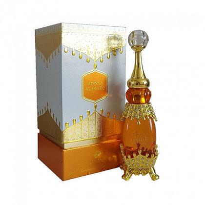 Afnan Adwaa Al Sharq 25 ml