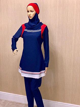 Ladies Swimwear DK ( Al Sabehah )