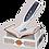 Thumbnail: Quran Pen Ahsan Ul Kalam