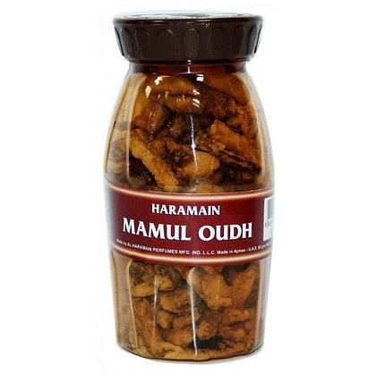 Mamul Oudh 80gms