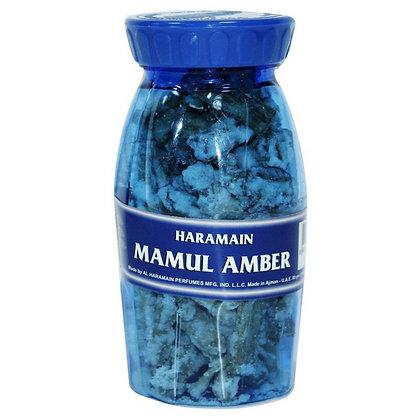 Mamul Amber 80gms