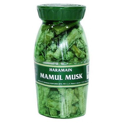 Mamul Musk 80gms