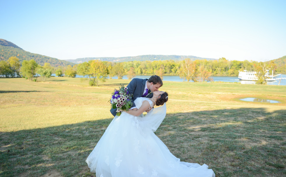 LaFoy-Wedding-520.jpg