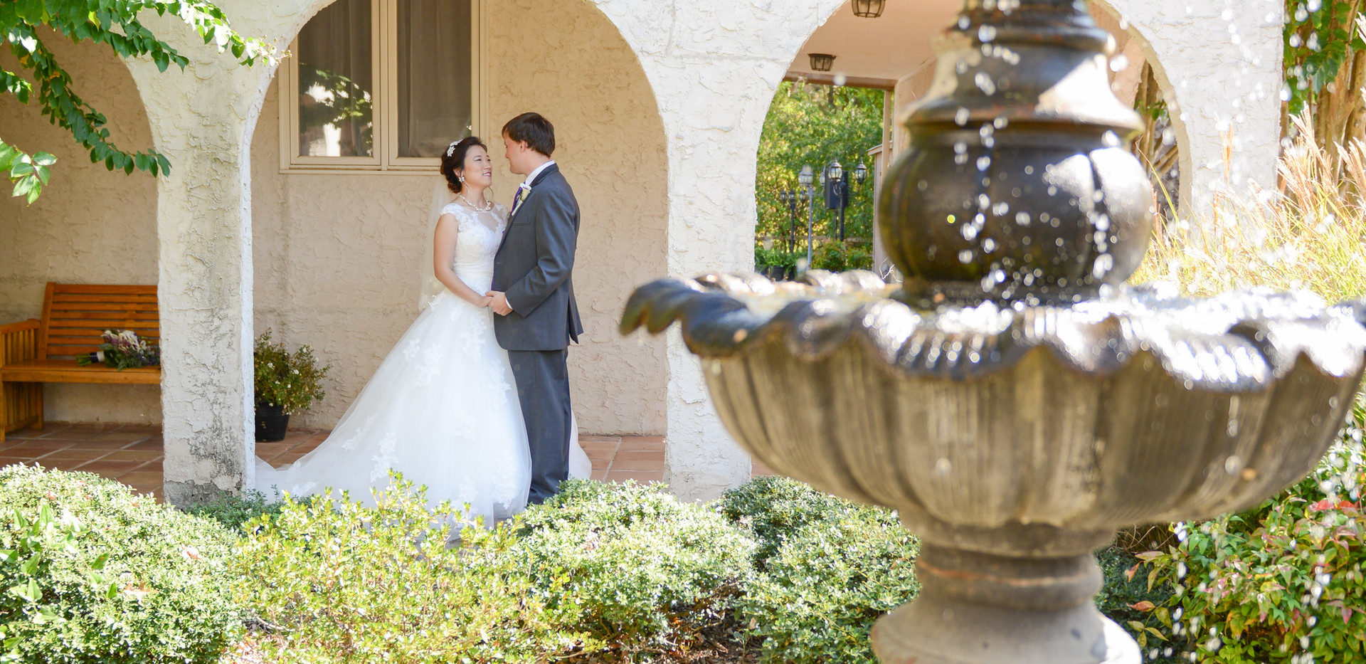 LaFoy-Wedding-240.jpg