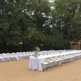Back patio Banquet table (1).jpg