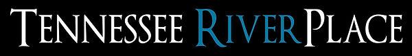 TRP Name Logo.jpg