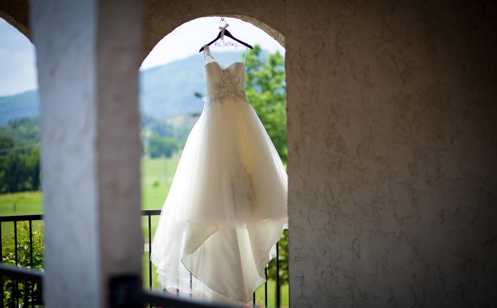 Tackling Wedding-Tackling Wedding Final
