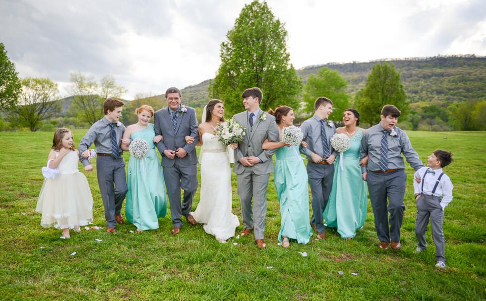 Hughes-Wedding-433.jpg