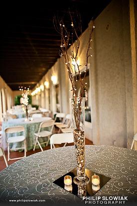 tables+under+patio+Philip+Slowiak+Photog