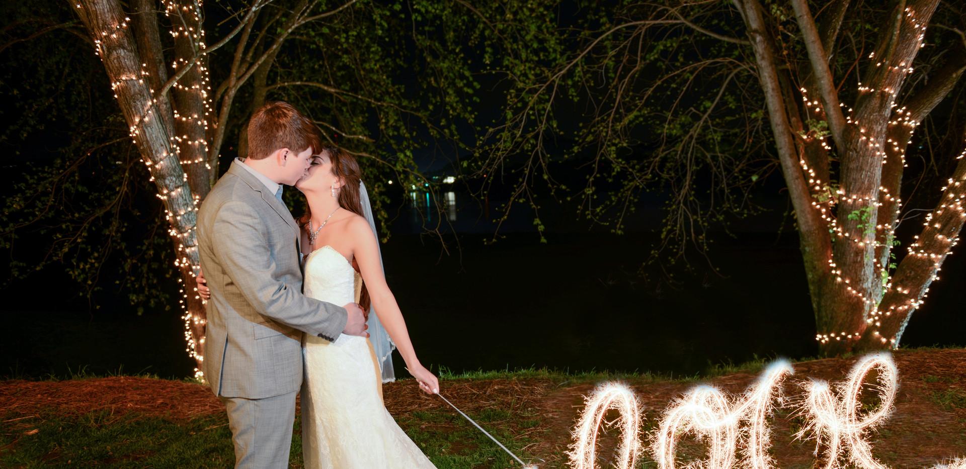 Hughes-Wedding-822.jpg