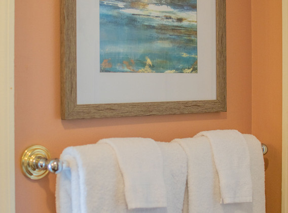 signalroom towels