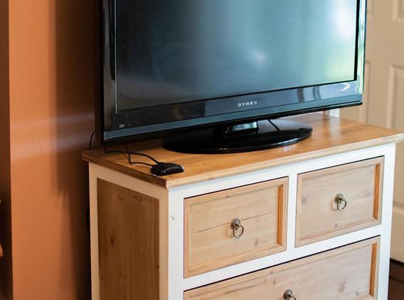 Signal Room tv