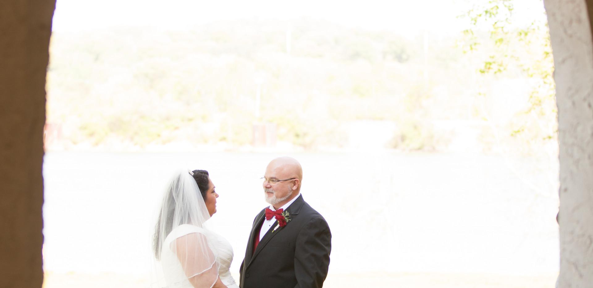 Huskey-Wedding-151.jpg