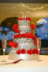 Huskey-Wedding-678.jpg