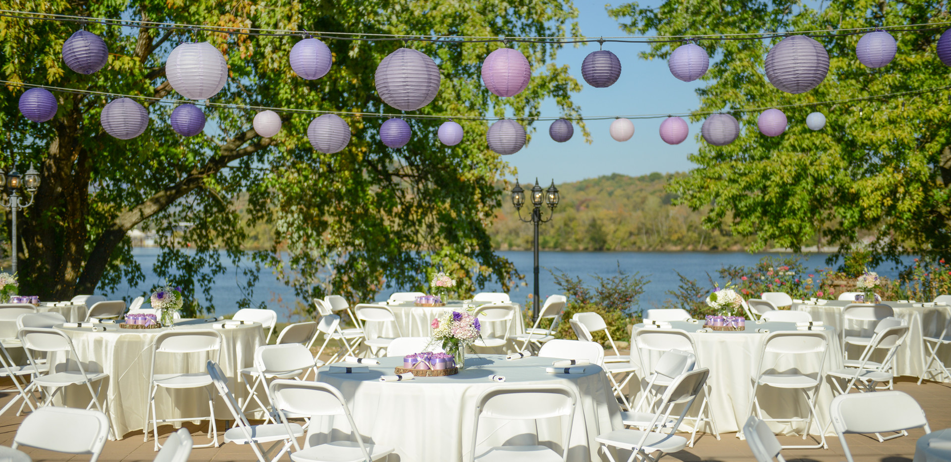 LaFoy-Wedding-534.jpg