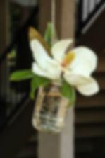 TRP Jar.jpg