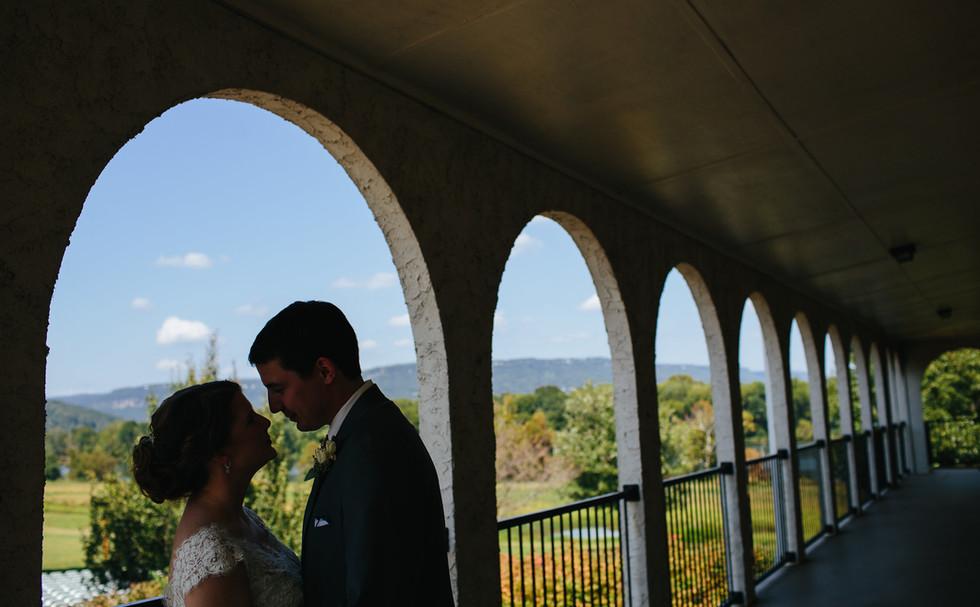 wedding-107.JPG