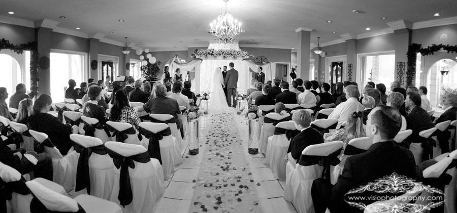 wedding+visio.jpg