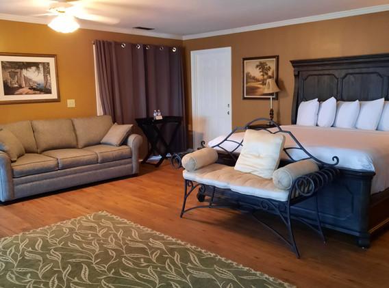 Tennessee Room
