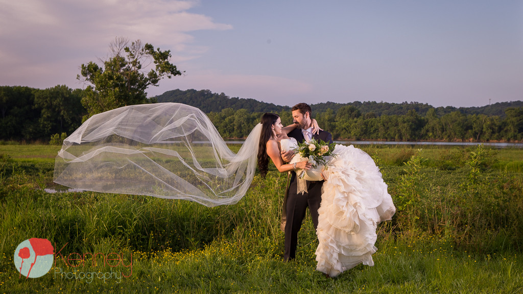 Bridals pt 2 (34 of 74).jpg