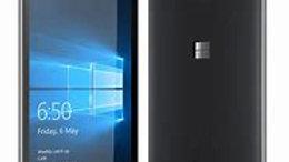 Nokia Lumia 650 (16GB)