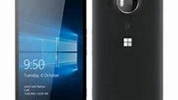Nokia Lumia 950 (32GB)