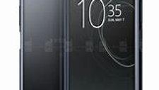 Sony Xperia XZ Premium (64GB)