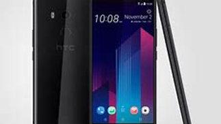 HTC U11 (32GB)