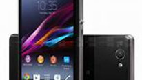 Sony Xperia Z1 Compact (16GB)