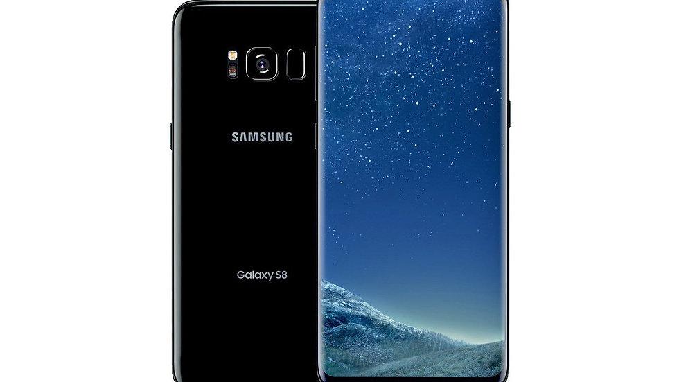 Samsung Galaxy S8 (64gb)