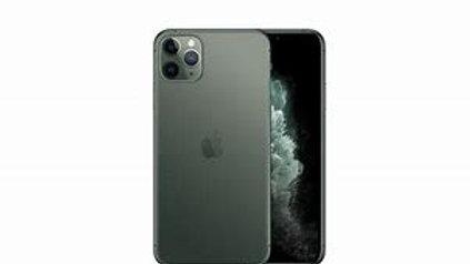 Apple iPhone 11 PRO (64GB)