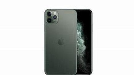 Apple iPhone 11 Pro Max (64GB)