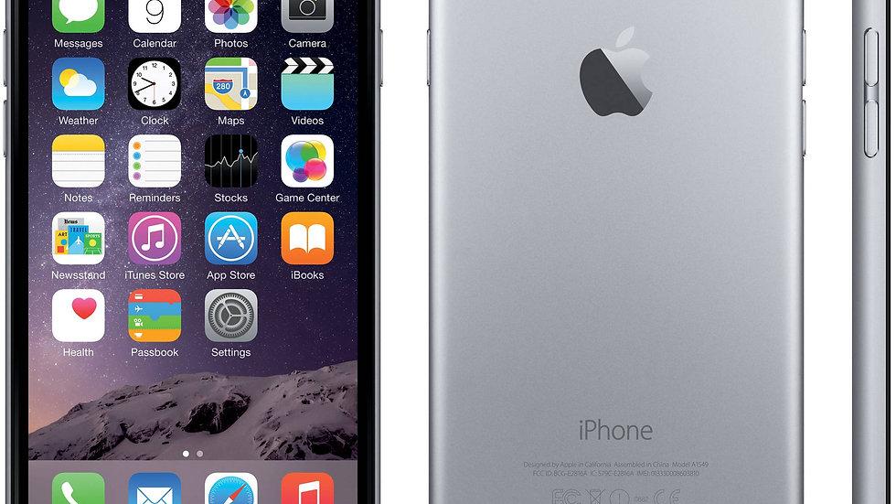 Apple IPhone 6s+