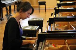 hamburg_piano_selection_-_sun-e_9-21-12.jpg