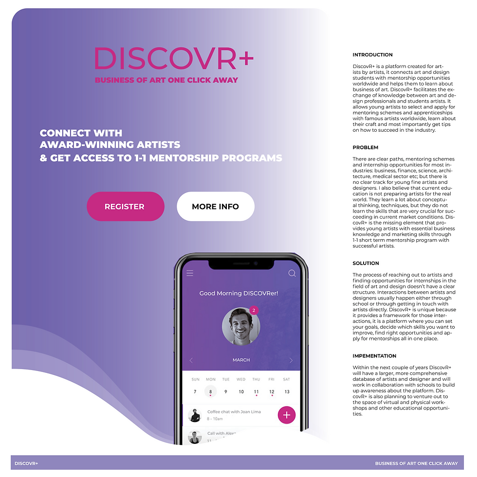 DISCOVR+ by Mei Leung.png