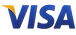 visa-card-and-mastercard-logo-png-28.png
